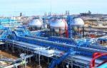 В Нижнем Тагиле планируется сооружение нового СПГ-завода