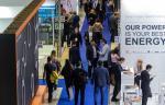 25-я Международная промышленная выставка «Металл-Экспо» пройдет в Москве с С 12 по 15 ноября 2019 года