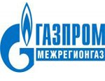 До 2020 года «Газпром газораспределение»необходимо реконструировать 10 402 км. газопроводов