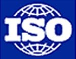 Обновилась редакция ISO 19011:2011 «Руководство по проведению аудита систем менеджмента»