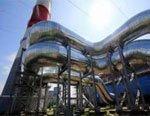 «Фортум» считает необходимым безотлагательное принятие схемы теплоснабжения вТюмени