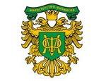 Замглавы Минфина: промышленности РФ ежегодно не хватает 1,5 трлн рублей инвестиций