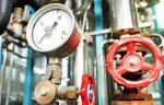 В Краснодарском крае сформирована программа развития теплоснабжения на три года