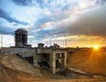 Машиностроительная корпорация «Сплав» рапортует о поставках трубопроводной арматуры для космической отрасли