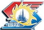 Инженеры ОАО «ДГК» утвердили ремонтную компанию теплосетей 2012 года