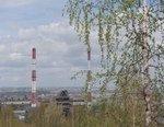 В Красноярске подготовят схему теплоснабжения, обозначив направления развития отрасли в перспективе до 2033 года