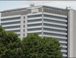 Состоялась рабочая встреча глав Росстандарта и Британского института стандартов (BSI)