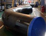 Завод «СОТ» успешно прошел аудит Американского института нефти