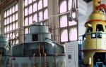 Испытательный центр «Уралгидромаш» получил аккредитацию «Росатом»