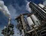 Иран заключил контракт на строительство крупнейшего нефтехимического завода
