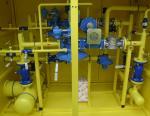 Компания ASTIN поставила ГРПШ для АО Газпром газораспределение Екатеринбург