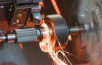 Воронежский механический завод приобретет современные станки для металлообработки