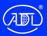 АДЛ представила энергоэффективные решения на специализированном форуме в Доме Правительства Москвы