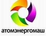 Компания «АЭМ-ТЕХНОЛОГИИ» обновила большую термическую печь
