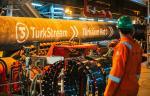 Соединительный газопровод от Болгарии до Венгрии достроят в этом году