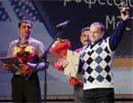 ВМЗ определил победителей конкурса мастерства среди рабочих