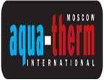 Aqua-Therm Moscow: За 5 месяцев до открытия площадь выставки уже превысила финальный показатель 2012 года на 16%!