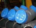 Магнитогорское подразделение ЗАО «СОТ» сможет поставлять продукцию под проекты «Транснефти»