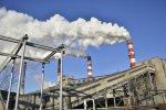 На Читинской ТЭЦ-1 проведут ремонт трубопроводной арматиуры