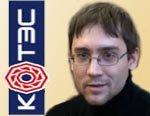 Интервью с Вялковым Т.В., инженер 1 категории ТТО ЗАО СибКОТЭС