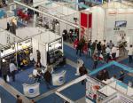 «АБС Электро» примет участие в выставке «Сургут. Нефть и газ-2016»