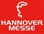 «Данфосс» приглашает на выставку Hannover Messe 2015