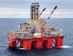 «Роснефть» и Statoil приступили к разведочным работам на норвежском шельфе Баренцева моря