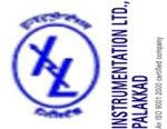 Финская Metso Automation и индийская Instrumentation Ltd. подписали соглашение о сотрудничестве