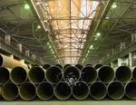 Газпром готовит программу долгосрочных контрактов на закупку труб с использованием формулы цены