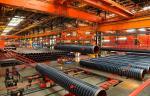 Программа «Будущее Белой металлургии» подтвердила соответствие немецкой модели дуального образования
