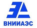 ВНИИАЭС представил на МНТК новые исследования