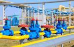 В Липецкой области завершаются работы по подготовке газопроводов к зиме