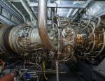 ATF-DG предложила новые решения для производства и обслуживания газовых турбин