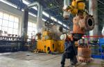 «ТГК-14» ремонтирует турбогенератор №3 на Улан-Удэнской ТЭЦ-1