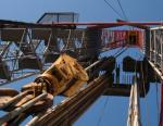 Москва и Минск будут уделять большое внимание сотрудничеству в энергетике