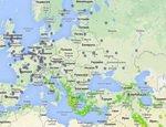 Еврокомиссия может призвать к инвестициям в атомную энергетику