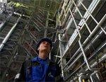 ОАО «ОГК-2» увеличило долю выработки на новых энергоблоках в 2014 году до 14%