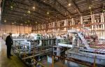 Компания «Иркутскэнерго» рассчитала стоимость перевода на газ Братской ТЭЦ