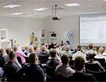 В АДЛ прошла ежегодная конференция региональных представителей