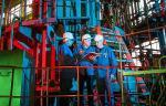 ЦКБМ отгрузило оборудование для Калининской АЭС
