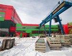 Импортозамещение: высокопроизводительные компрессионные насосы «Римеры» подтвердили свое качество на скважинах «Томскнефти»