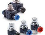 AutomationDirect объявила о начале производства новой линейки электромагнитных клапанов