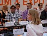III Международный Форум Valve Industry Forum & Expo'2016 завершен!