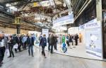ARMTORG посетит немецкую выставку трубопроводной арматуры DIAM в Бохуме