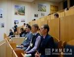 «Римера» расширяет возможности внедрения научных достижений в практику