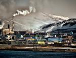 В Минпромторге обсудили итоги работы промышленных кластеров