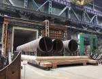 АО «АЭМ - Технологии» поставит оборудование для ОАО «Лукойл»