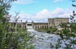 В Мурманской области построят малую ГЭС по заказу «ТГК-1»