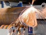 НПО «ГАКС-АРМСЕРВИС» заключило партнерское соглашение с HGG Profiling Eguipment BV