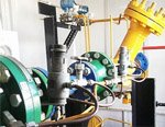 «Завод Старорусприбор» входящий в Машиностроительную Корпорацию СПЛАВ получил сертификат соответствия на регуляторы давления